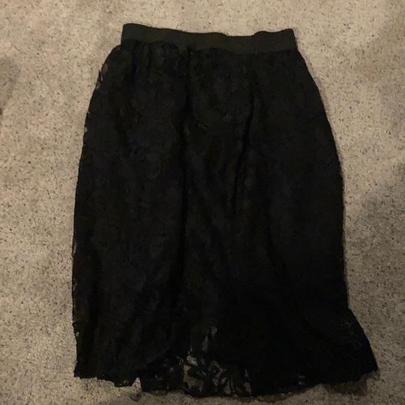 LLR Lola Skirt